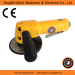 "Air Angle Grinder 4"" Lever Type cheap price"