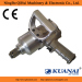 """3/4"""" Heavy Duty High Performance Air Impact Wrench"""