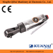 good performance air ratchet wrench