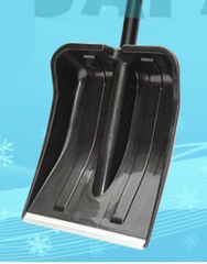 snow Shovel snow Shovels Plastic snow Shovel snow spade plastic snow Shovels snow spades