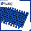 FG1100 Plastic Modular Belt Flush Grid food food standard modular plastic belts