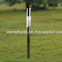Cheap garden solar light