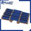 Sideflex heavy duty LBP conveyor chains (LBP882TAB K750)