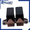 High Tensile Chain tab flexing side flexing chains 1873 TAB GD series