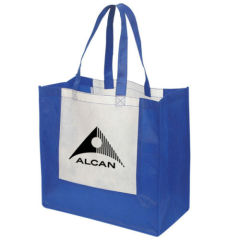 Promotion pp woven storage bags