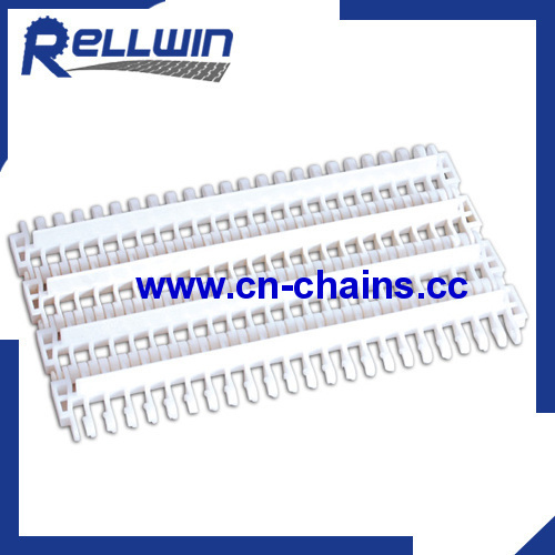 Modular Plastic Belt Conveyor Open Grid 900 modular belts(27.2mm pitch)