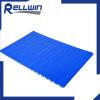 Plastic Flat Top Modular Conveyor Belt (FT900)
