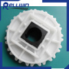 900 series Plastic conveyor Sprocket 15T