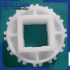 PA conveyor sprocket 12T serve for 900series conveyor belt