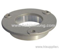 aluminum alloy foundry parts