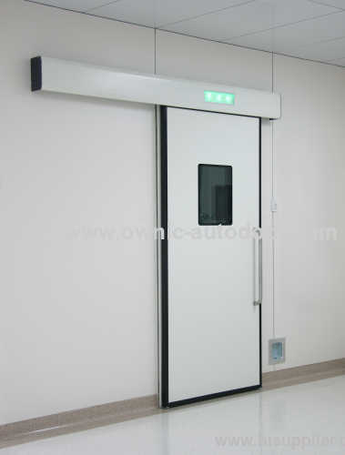 single open sliding door OR door steel sliding door & single open sliding door OR door steel sliding door from China ... Pezcame.Com