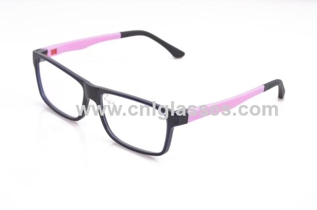 European Designer Eyeglass Frames : Fashion European Designer Eyewear from China manufacturer ...