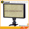 Ruibo Brand Photographic ligting kits Led-336A Video Lamp For DSLR Camcorder
