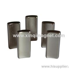 motor magnet 45H Neodymium