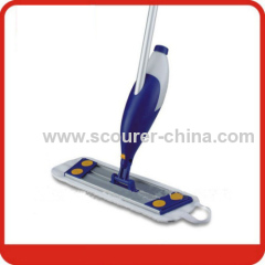 2013 Most Popular Cleaning Magic Spray Mop