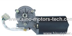 Wiper Motor for car