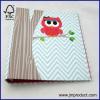 hard cover file folder