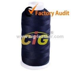 High Tenacity Sewing Thread
