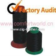 High Tenacity Nylon Thread For sewing