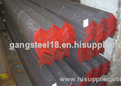 EN10067 DH36 DH32  AH36 AH32 Gr. D bulb flat steel