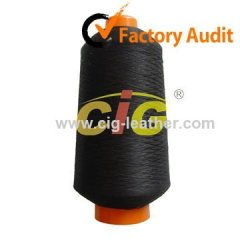Polyester Nylon Texture Yarn