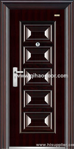 readymade front doors design & readymade front doors design from China manufacturer - Zhejiang ... Pezcame.Com