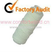 Elastic Sewing Thread With Polyester