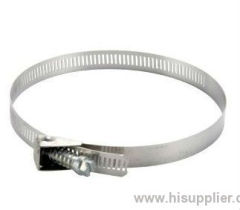 8mm hose clamps stainles steel