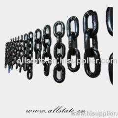 Boat Stud Link Anchor Chain
