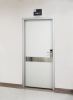 Ownic Manual Swing Doors