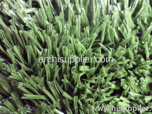 artificial grass for football soccer grass