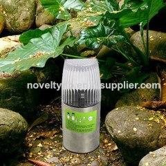 garden decration solar power light