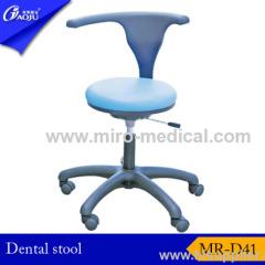 dentist stool for dental clinic