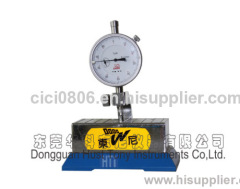 Coating Thickness Test Equipment