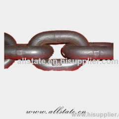 ABS Stud Link Anchor Chain