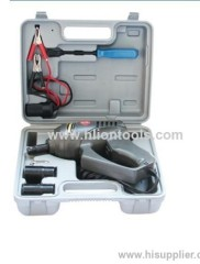 Auto Impact Wrench For Car