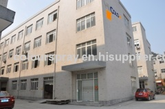 Hangzhou Color Powder coating Equipment co.,ltd.