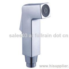 B0048 Hand Bidet Spray Head