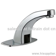 C5108 Infrared Sensor Basin Faucet
