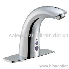 C5118 Infrared Sensor Basin Faucet