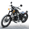 DF250RTB EEC sprot motorcycle