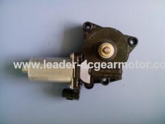 12v Electric car motor kit