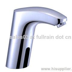 C5162 Infrared Sensor Basin Faucet