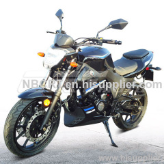 DF250RTC-B EEC off road motorcycles