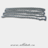 Australian Standard Chain Stainless Steel Anchor Chain