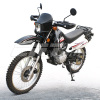 DF250RTE-A EEC 250cc dirt bike motorcycle