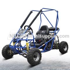 DF110GKB EEC Go Karts