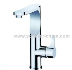 Single Lever Mono Kitchen Faucet offering OEM/ODM services