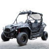 DF200GKV EEC Utility Truck Vehicles