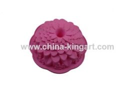 food grade baby mould silicone cake